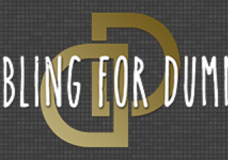 Doubling For Dummies Review