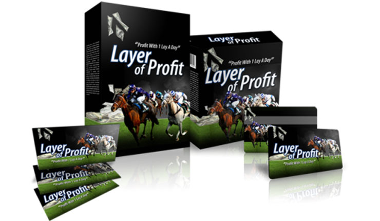 Quick fire betting profits review