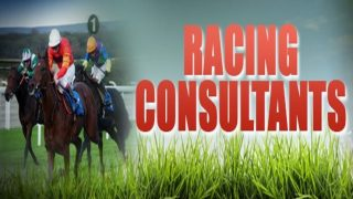 Racing Consultants Review