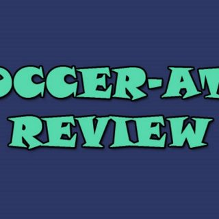 Soccer ATM Review