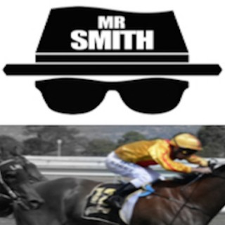 Mr Smith Review