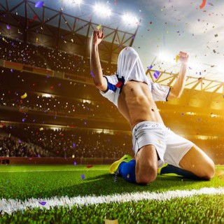 Tibor's Footy Tips Review