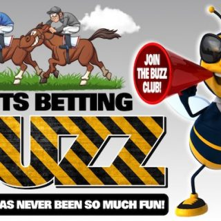 Sports Betting Buzz Review