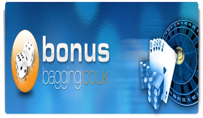betting bonus bagging