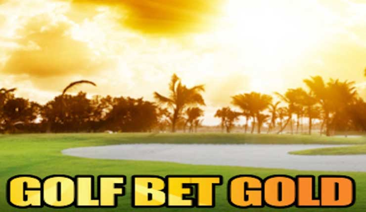 Golf Bet Gold Review