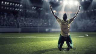 Pro Footy Tips Review