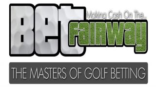 Bet Fairway Review