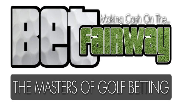 Bet Fairway Review