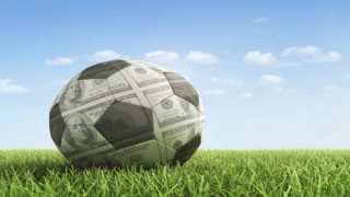Football Advisor Betting Review