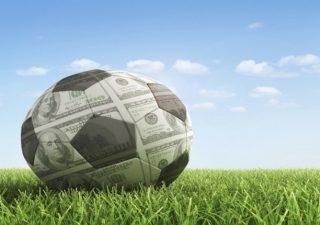 Football Advisor Betting Review