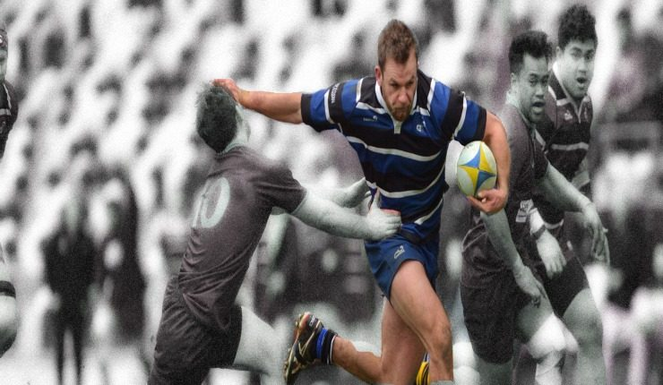 Premium Rugby Betting Tips Review
