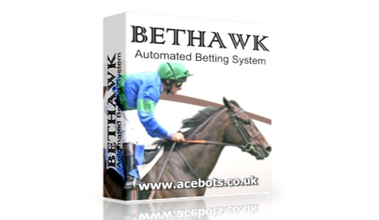 BetHawk Review