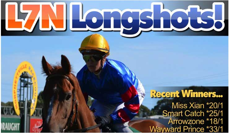 L7N Longshots Review