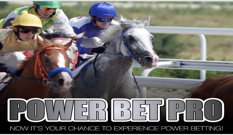 Power Bet Pro Review