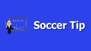 Soccer Tip Review