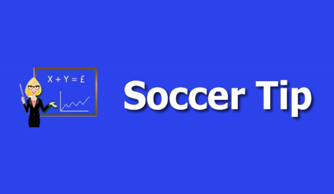Soccer tip review over 25 goals football betting tips soccer tip review malvernweather Image collections
