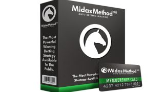 Midas Method 3.0 Review