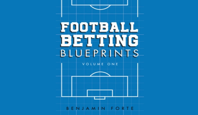 Football Betting Blueprints Review