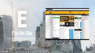 Elite Bet Club Review