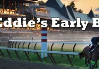 Eddie's Early Bird Review