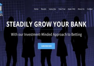 Premier Football Investments Review