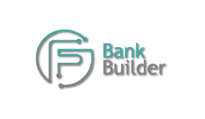 Bank Builder Review