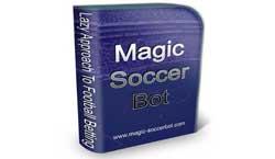 Magic Soccer Bot Review