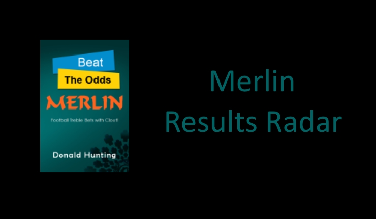Merlin Results Radar Review